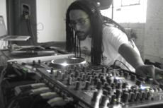 Rob Cifre Picture 2