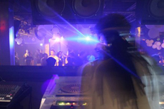 Rob Cifre Picture 3