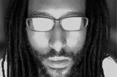 Rob Cifre Picture 1